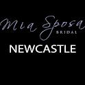 Mia Sposa Bridal Boutique icon