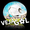 VejaGol logo