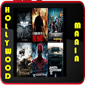 HollyWood Mania