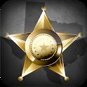 AA-Action Bail Bonds icon