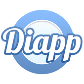Diapp - Diabetes Diary