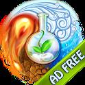 Alquimia Clássica Ad Free