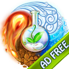 Alchemy Classic Ad Free icon