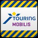 Touring Mobilis icon