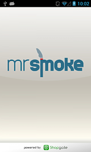 MrSmoke - screenshot thumbnail