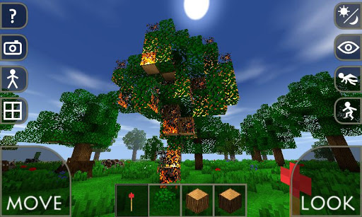 Download Survivalcraft