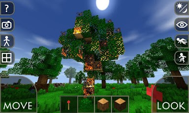 Survivalcraft apk 1.18.2.0 for Android