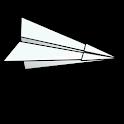 MPZW icon