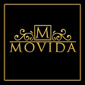 Movida icon