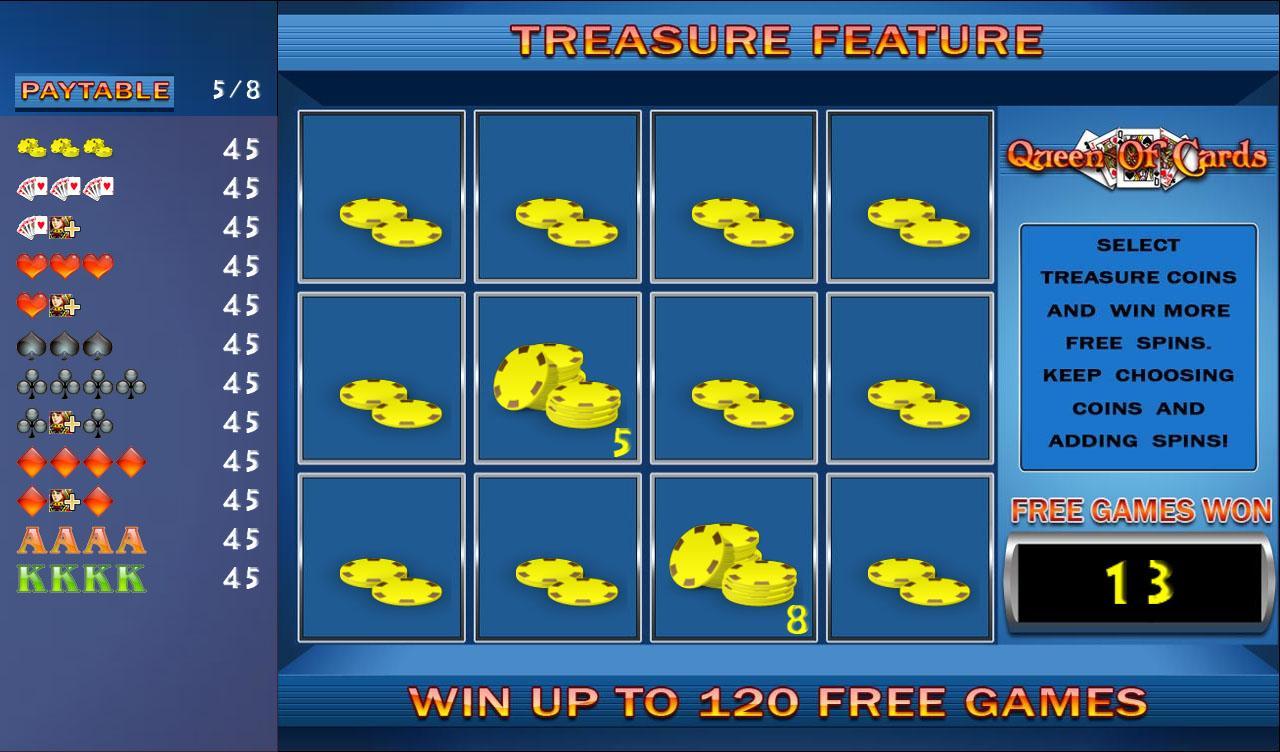 casino 8.com