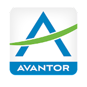 Avantor Document Retrieval