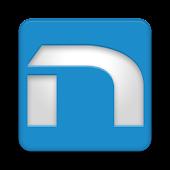 Navstar