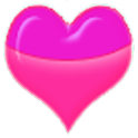 THEME - Heart Allure icon