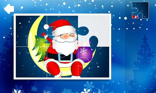 New Year Wonders Puzzleы Вуьщ