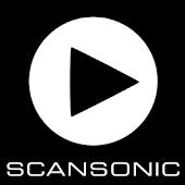 Scansonic Remote