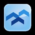 HomeTrust Mobile Banking icon