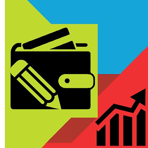 費用管理 財經 App LOGO-硬是要APP