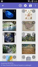 DiskDigger photo recovery Screenshot 12