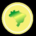 Guia de Investimentos - Brasil icon