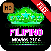 Filipino Movies 2014