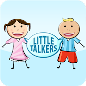 Little Talkers Directory