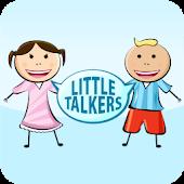 Little Talkers Directory
