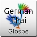 German-Thai Dictionary