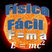 Easy Physical Fisica Facil
