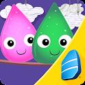 Rosetta Stone® Kids Words icon