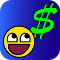 Easy Money Planner logo