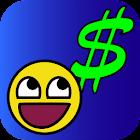 Easy Money Planner icon