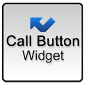 Call Button Widget icon