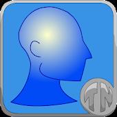 Alzheimer Info & Exercises