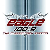 Eagle 100.9 FM