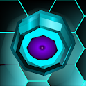 Instantion icon