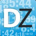 Download DigiZman YI of Woodmere APK