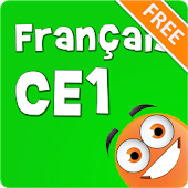 iTooch Français CE1