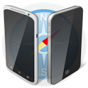 ActiveGPS -  GPS booster icon