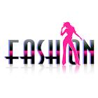 Fashon icon