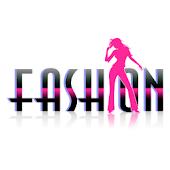 Fashon