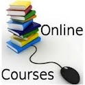 Amazon Online Courses icon