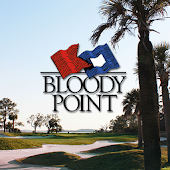 Bloody Point Golf Club