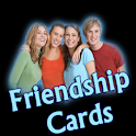 Friendship Cards logo