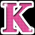K-POP STARS icon