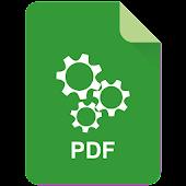 PDF Utilities