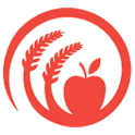 Center For Food Safety icon
