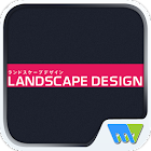 LANDSCAPE DESIGN icon
