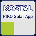 KOSTAL PIKO Solar App icon