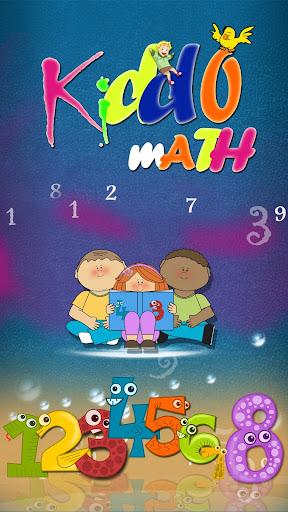 Kiddo Math