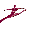 Hizentra® Canada App icon